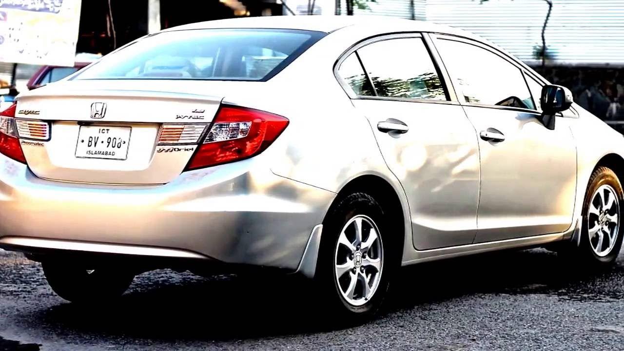 Car Rental Services Chandigarh For Top 7 Restaurants