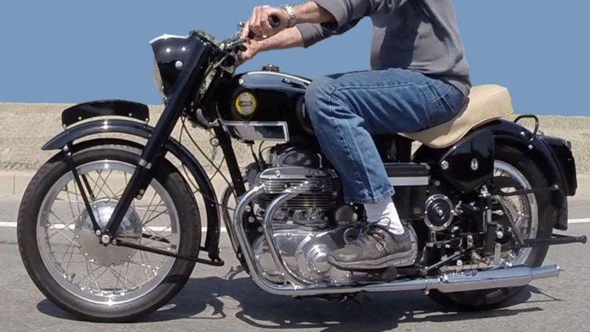 How To Have A Fantastic Custom Chopper With Minimal Spending