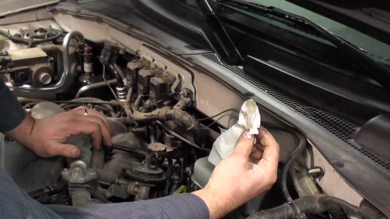 Ignoring The Car Repairs Could Be Harmful For You