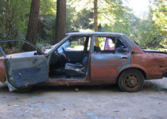 Is this the time to sell your junk car for cash?