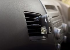 Maypole Products – Choose the Best Accessories for Your Favorite Car